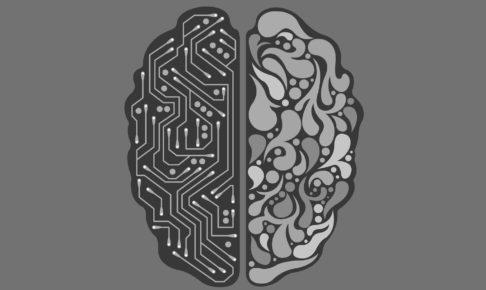aiジョブカレのPython・AIスクールイメージ
