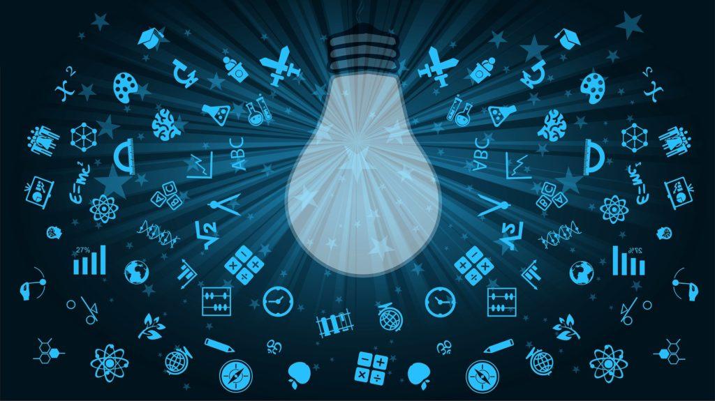AIや機械学習にPythonが求められるのは、ライブラリや開発環境が整っているから