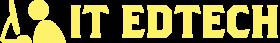 IT Edtechプログロボ